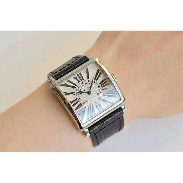 オーデマピゲ時計コピー優良店 - Cartier - カルティエ Cartier 腕時計の通販 by 33fsd54f5's shop|カルティエならラクマ
