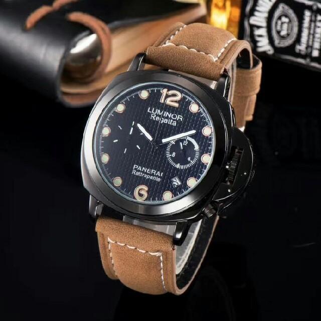 オリス偽物時計 、 オリス偽物時計懐中時計