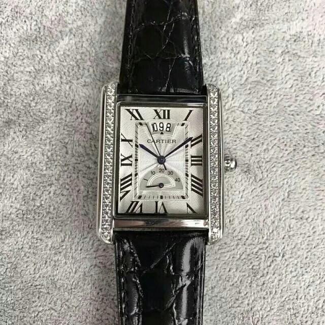 ブランド時計コピー ランク / スーパーコピーフランクミュラー日本で最高品質