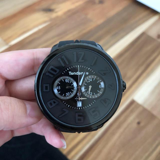 ベル&ロス 時計コピー 買ってみた | オーデマピゲ時計コピー免税店