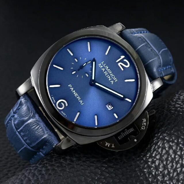 エルメス時計コピー低価格 、 エルメス時計コピー低価格