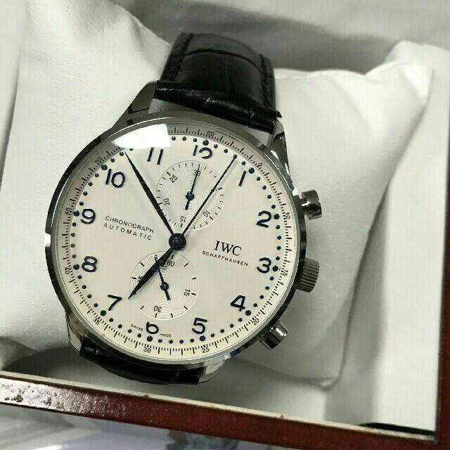 スーパーコピー時計 柵 / スーパーコピー時計 商品 通販