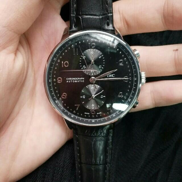 タグ・ホイヤー時計コピー新品 - タグ・ホイヤー時計コピー新品