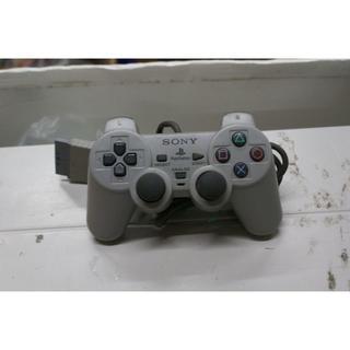 プレイステーション(PlayStation)のSONY PlayStation コントローラーSCPH-1200(その他)