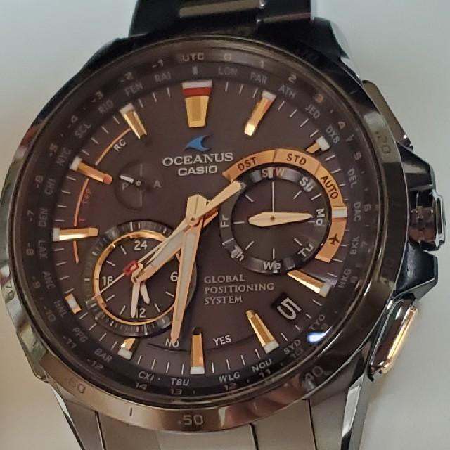 ブランドコピー時計 - ブランドコピー時計レディース