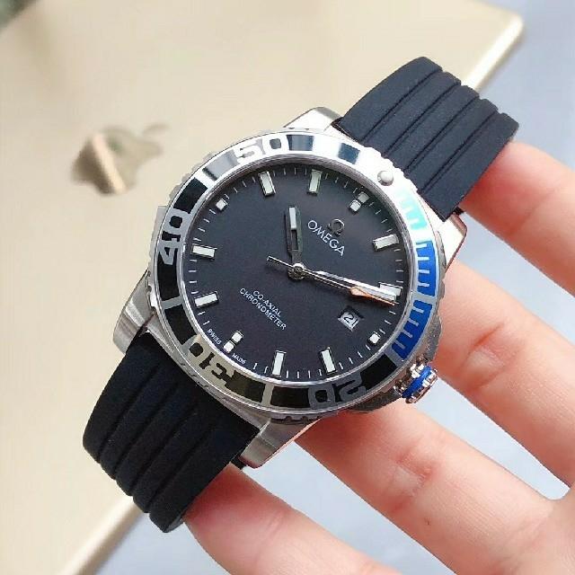 スーパーコピー時計 最高品質 、 グラハム時計スーパーコピー 最高品質販売