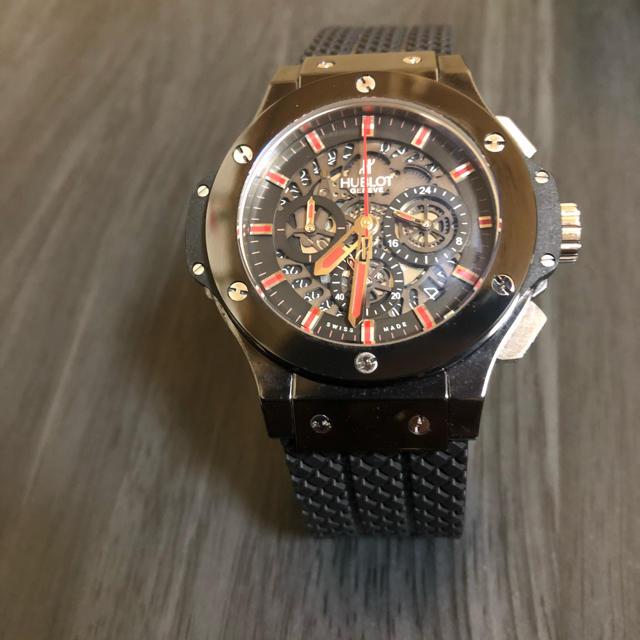ロレックスエアキング スーパーコピー時計 人気 | ハリー・ウィンストン時計スーパーコピー人気