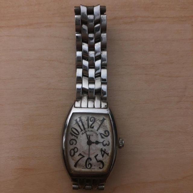 時計コピー 海外通販 | ブライトリング時計コピー海外通販