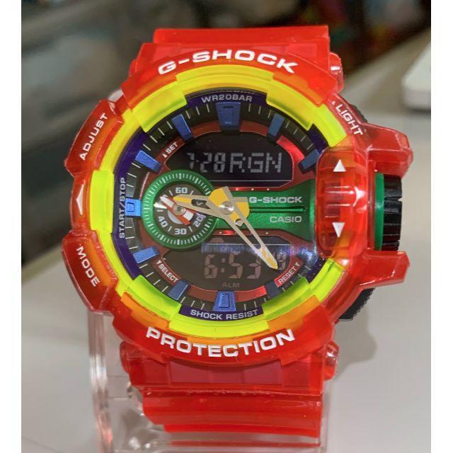 パネライ時計スーパーコピー7750搭載 | パネライ時計スーパーコピー7750搭載