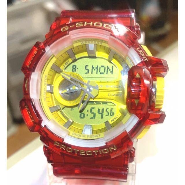 ジン時計スーパーコピー時計激安 - ロンジン時計スーパーコピー時計激安