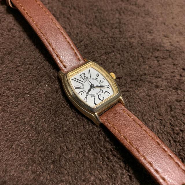 クロノスイス時計コピーNランク | クロノスイス時計コピーNランク