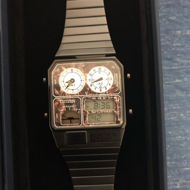 ブランド時計コピー 完璧複製 | アクアノウティック 完璧複製