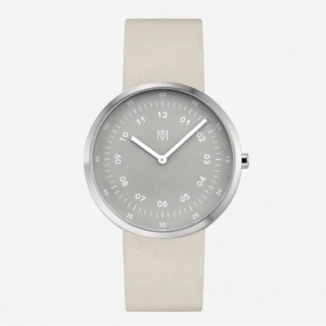 パテックフィリップ時計スーパーコピー優良店 / パテックフィリップ時計スーパーコピー優良店