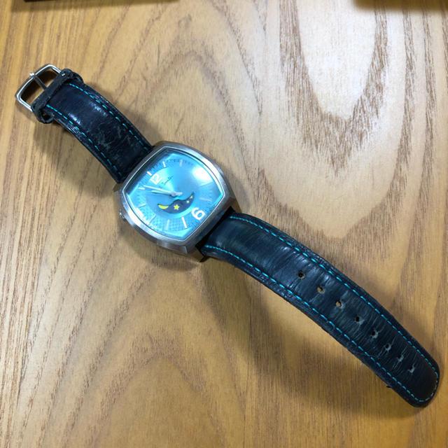 クロムハーツ 財布 コピー 、 スーパーコピーティファニー時計Japan