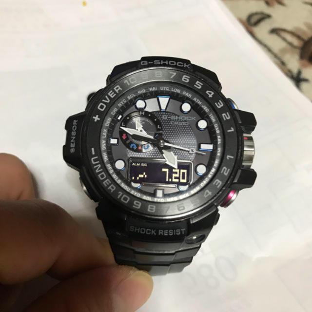 コピー時計 2ch | チュードルグランツアー コピー時計 最安値