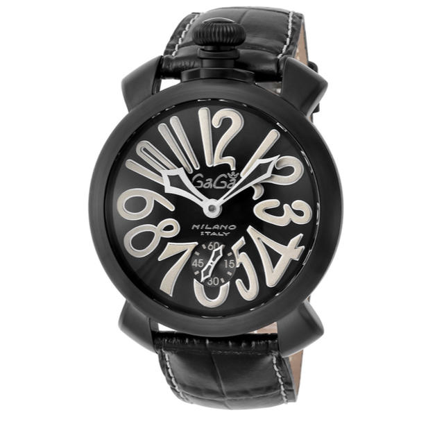 スーパーコピーオメガ腕時計評価 、 スーパーコピーオメガ腕時計評価