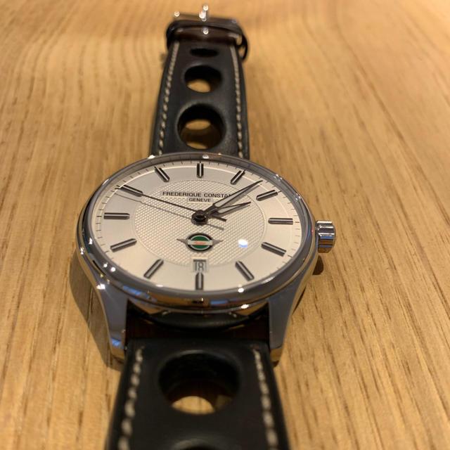 スーパーコピードゥ グリソゴノ時計Nランク | スーパーコピードゥ グリソゴノ時計 国産