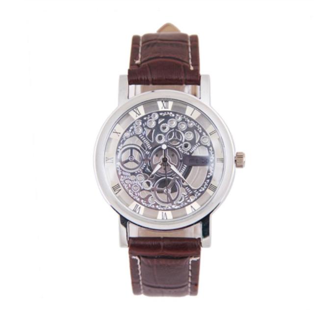 ルイヴィトン スーパーコピー n級品 、 スーパーコピーロジェデュブイ時計制作精巧