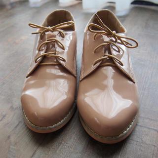 ディーホリック(dholic)のDHOLIC 未使用 (ローファー/革靴)