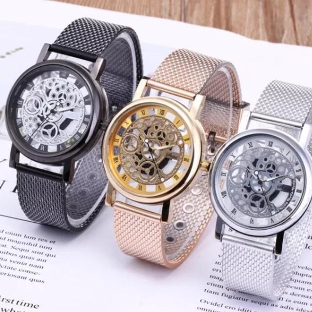 パネライコピー時計 おすすめ | オーデマピゲコピーおすすめ