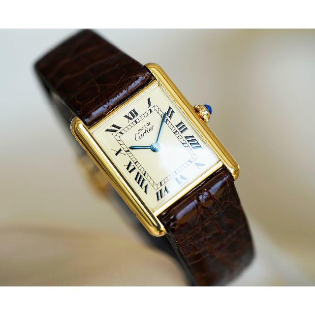 偽物時計 買ってみた - リシャール・ミル偽物時計新型