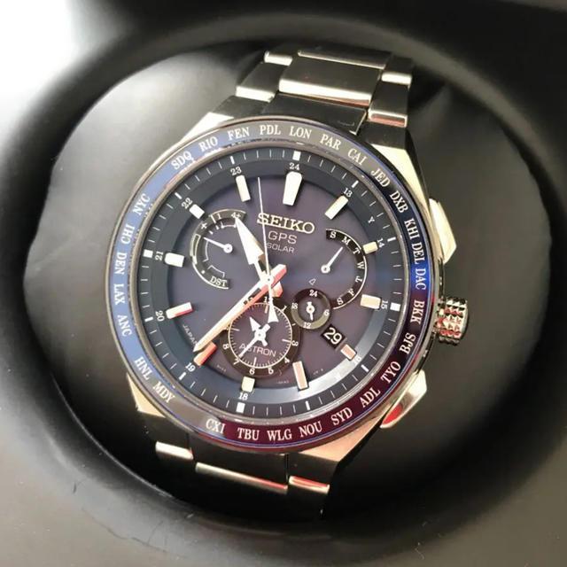 ブランド時計コピー 大好評 - ブランド時計コピー 人気新作