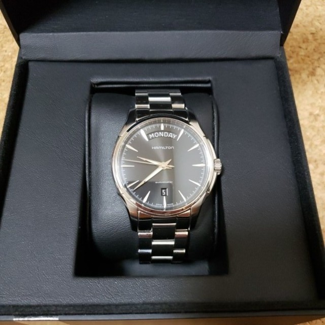 ティファニースーパーコピー腕時計   ティファニースーパーコピー腕時計評価