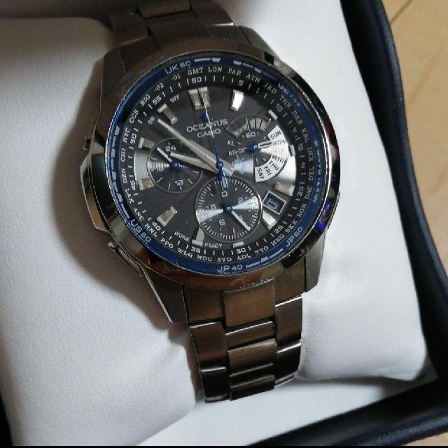時計スーパーコピー激安 - ゼニス時計スーパーコピー激安市場ブランド館