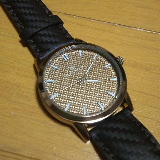 ブランド時計コピー 有名人芸能人 - ブランド時計コピー 最新