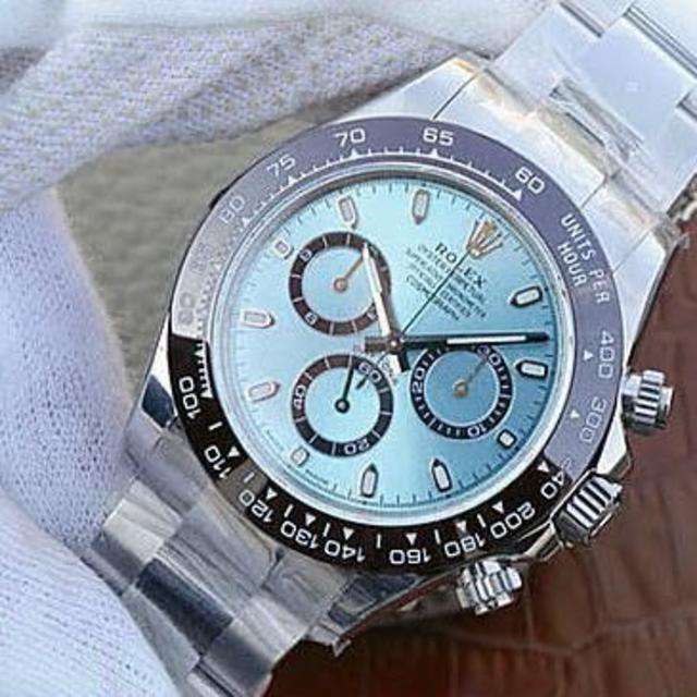 ヴァシュロン・コンスタンタン時計スーパーコピー時計激安 、 ヴァシュロン・コンスタンタン時計スーパーコピー時計激安