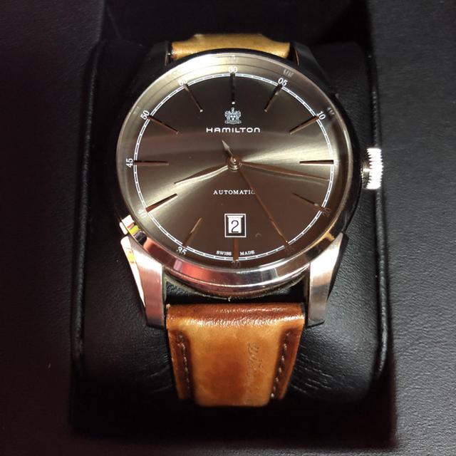 オーデマピゲ時計スーパーコピーN級品販売 、 オーデマピゲ時計スーパーコピーN級品販売