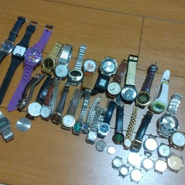 コピー時計 ブログ 、 リシャール・ミルスーパーコピー時計激安