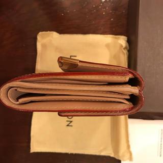 ルイヴィトン(LOUIS VUITTON)の【確認用】ルイヴィトン マルチカラー 折り財布(財布)