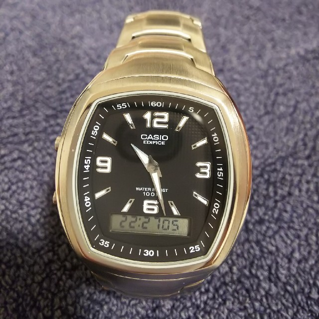 レプリカ 時計 最安値 / アクアノウティック時計スーパーコピー最安値2017