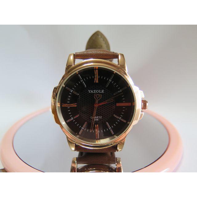 エルメス時計スーパーコピー名古屋 - エルメス時計スーパーコピー名古屋