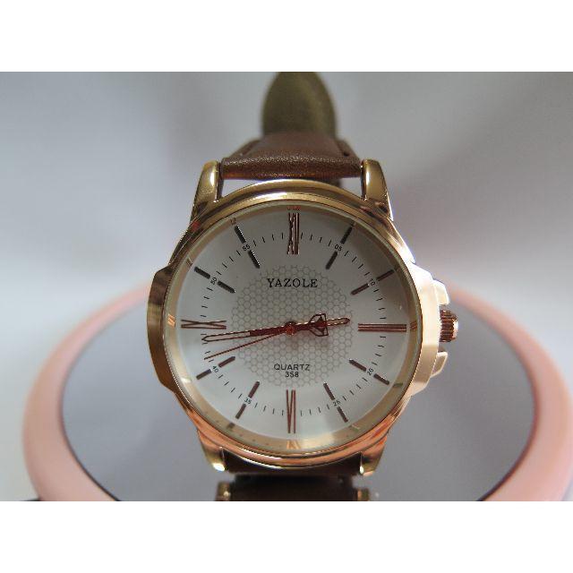 ロレックスコピー N級品 / IWCインジュニア n級品 時計