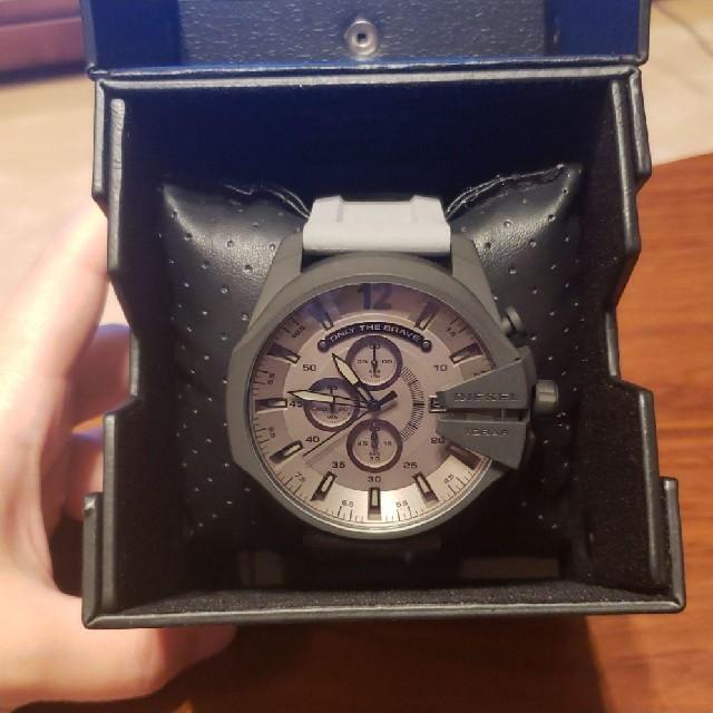 ブランド時計コピー N級品 、 ブルガリアショーマ n級品 時計