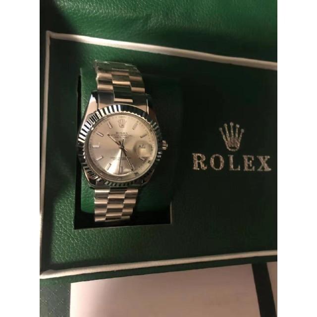 ウブロコピー 最新 / ROLEX - 【人気美品】ROLEXロレックス 腕時計の通販 by ct's shop|ロレックスならラクマ
