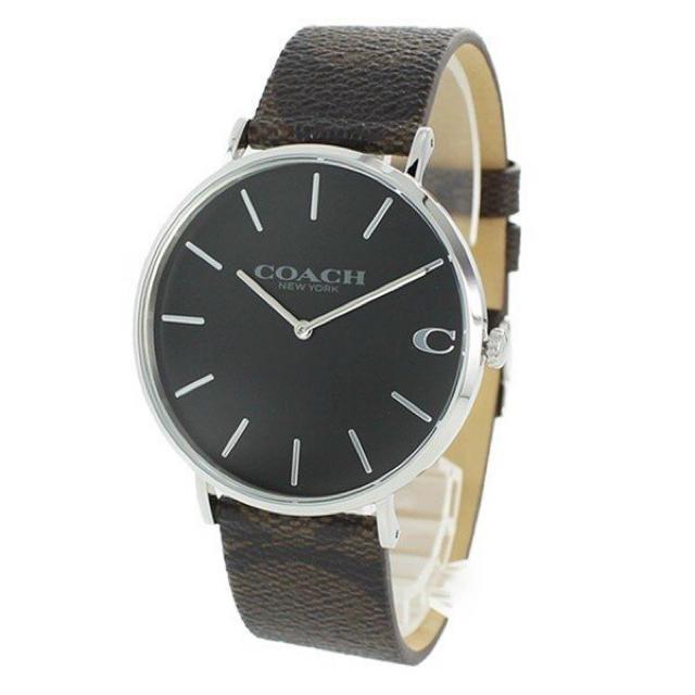 オーデマピゲ時計スーパーコピー最高級 - オーデマピゲ時計スーパーコピー最高級
