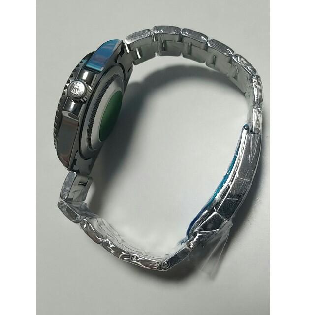 フランクミュラースーパーコピー時計大阪 - 美品 男性用腕時計の通販 by l-嫌な感じですね's shop|ラクマ