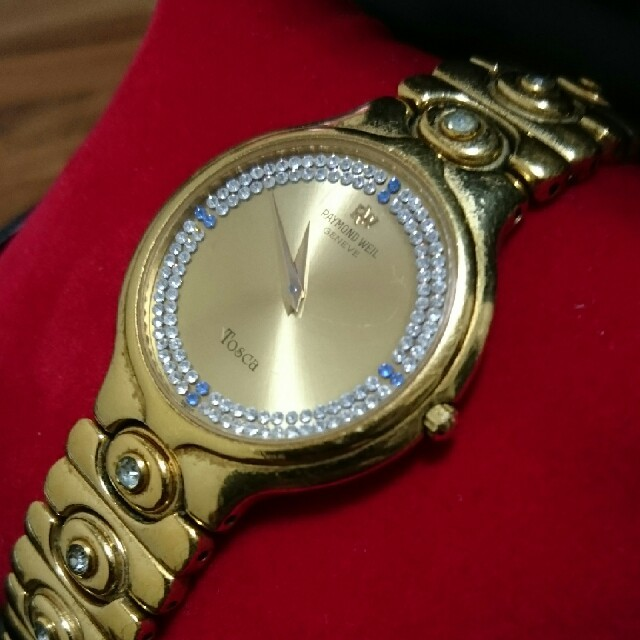 ブランド時計コピー 店頭販売 | パテックフィリップノーチラス 店頭販売