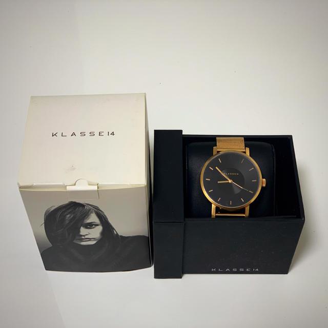 オーデマピゲ時計スーパーコピー大特価 / オーデマピゲ時計スーパーコピー大特価