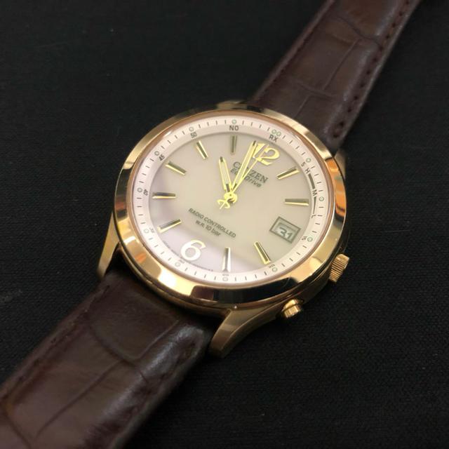 ブランド時計コピー 最高級 / ブランド時計コピー 専門通販店