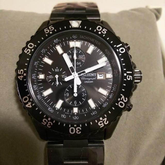 偽物時計 海外通販 | ラルフ・ローレン偽物時計専売店NO.1