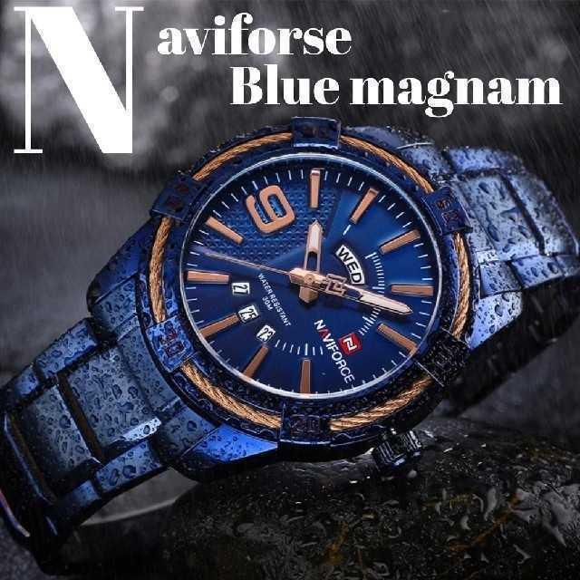 ベル&ロスヴィエーションBR03 高級 時計 コピー - スーパーコピーハリー・ウィンストン時計高級時計