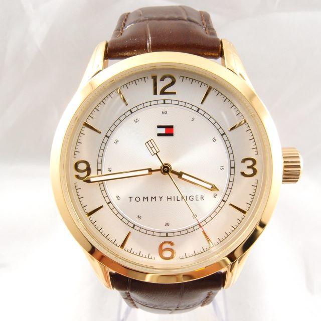 オーデマピゲロイヤルオーク オフショア スーパーコピー / ラルフ・ローレン時計スーパーコピー本物品質