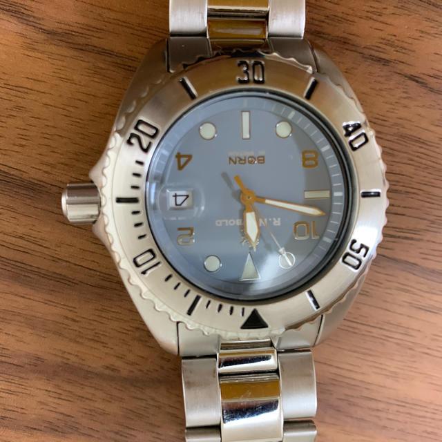 スーパーコピーシャネル時計 最高品質販売 / ブルガリコピー 最高品質販売