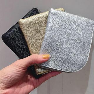 トゥデイフル(TODAYFUL)のミニ財布♡新品 トレンド(財布)