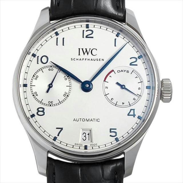 ウブロ 時計 スーパー コピー 腕 時計 評価 - スーパーコピー ドルガバ腕時計