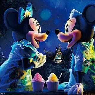 ディズニー(Disney)のzensin4様専用♥(アニメ)
